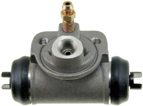 Dorman W37869 Drum Brake Wheel Cylinder