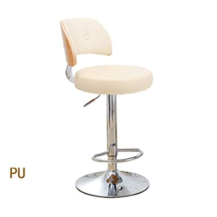Swell Amazon Com Excellent Store Bar Stools Bar Chairs Breakfast Creativecarmelina Interior Chair Design Creativecarmelinacom
