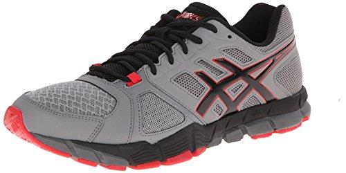 76aa6c27b309 ASICS Men s GEL-Craze TR 2 Training Shoe - Buy Online in Oman ...