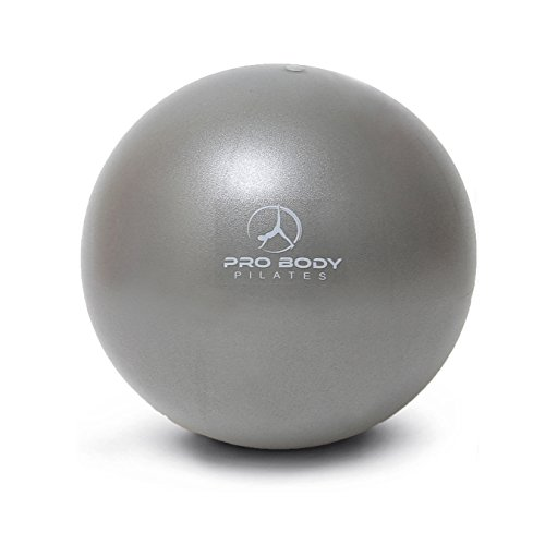 Bruciare Pilates Chair Buy Online In Uae: Mini Exercise Ball With Pump