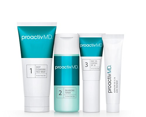 ProactivMD Essentials System Introductory Size product image