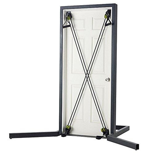 Proform Gym Equipment (ProForm CrossCut Door Gym)