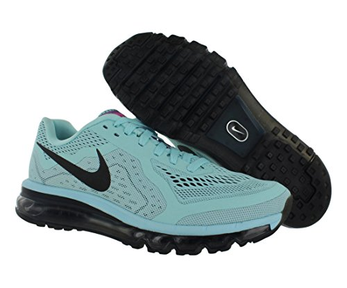 Women's Nike Nike Trainers Women's Cross fwpwXnv0xq