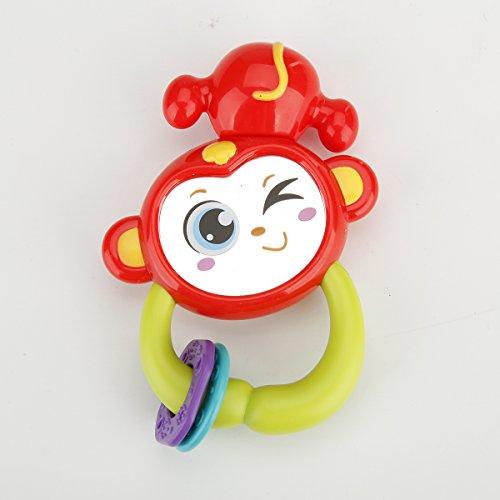 nuo-peng-zodiac-rattles-monkey