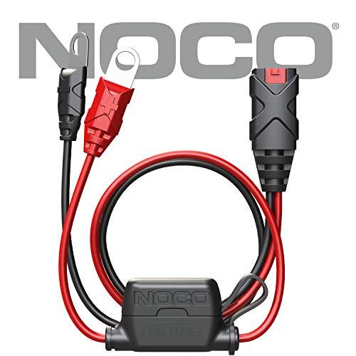NOCO GC002 X-Connect Eyelet Terminal
