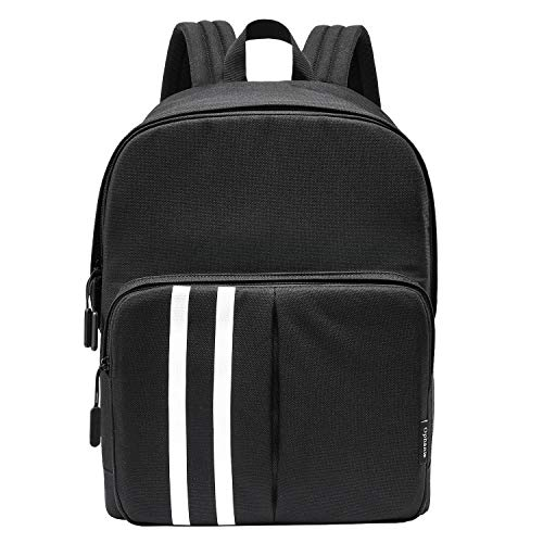 Ophanie Laptop Backpack