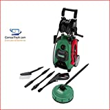 Qualcast Pressure Washer - 2000W.