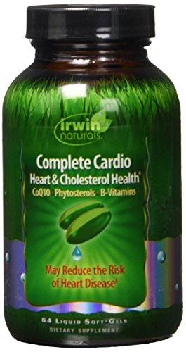 Complete Cardio Heart - 3