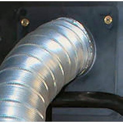 Bradley BCOLD Smoker Cold Smoke Adapter