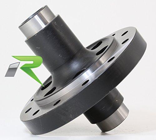 14 Bolt Mini Spool - Revolution Gear & Axle Spools 75-2023-30