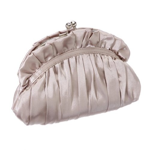 j-furmani-silk-satin-clutch-bag-champagne