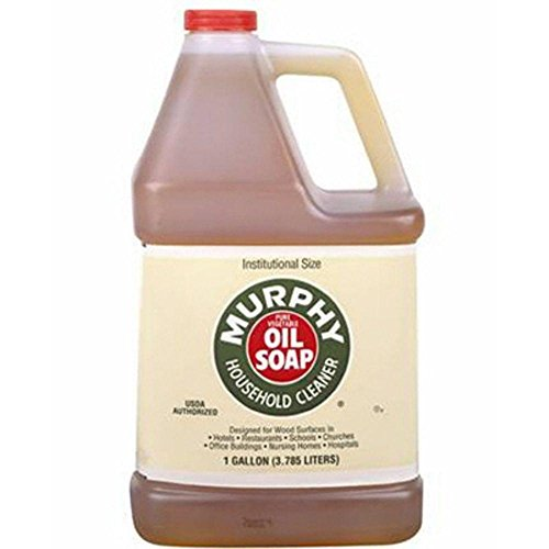1-gal-oil-soap-case-of-4