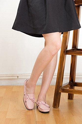 Miyoopark z05032 Sandali rosa donna Miyooparkeumy con plateau rHv5rwq