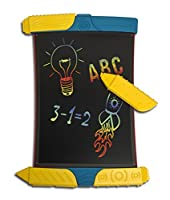 by Boogie Board(140)46 used & newfrom$20.00