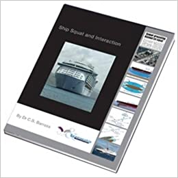 Book Ship Square and Interaction by Dr. C.B. Barrass (2009-08-31)