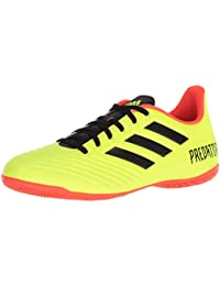 Men's Predator Tango 18.4 Indoor Soccer Shoe