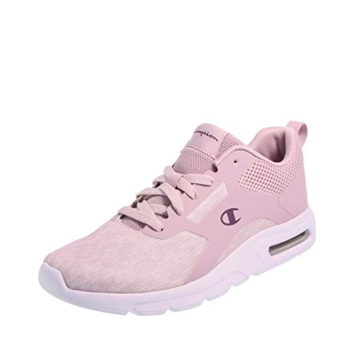 Champion Mauve Women