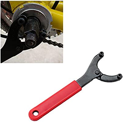 A0127 - Herramienta de reparación para bicicleta, bicicleta ...