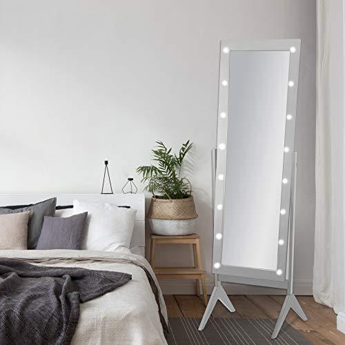 Most Popular Floor & Full Length Mirrors