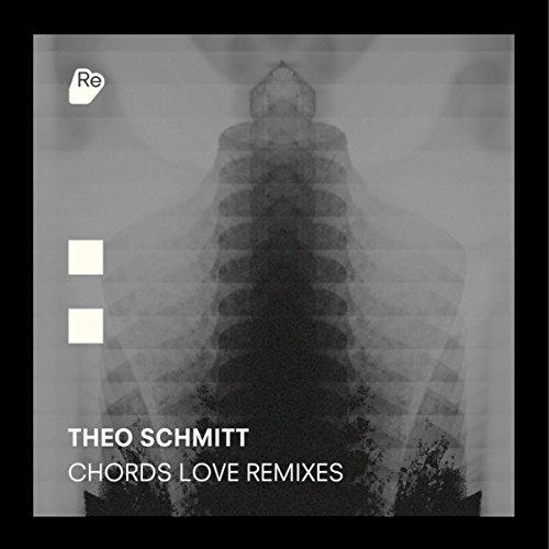 Amazon Chords Love Marabou Remix Theo Schmitt Mp3 Downloads
