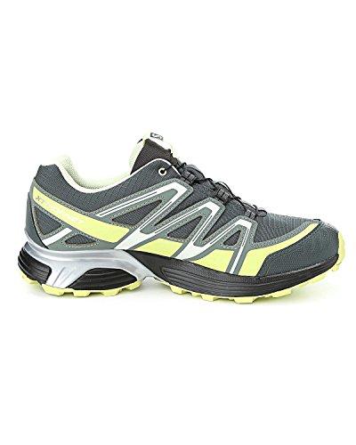 sport Salomon L36672600 de Multicolore Chaussures H4Wn4qTfwg