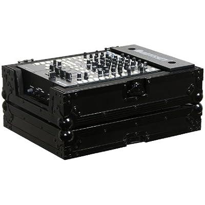 odyssey-fz12mixbl-dj-mixer-case