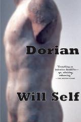 Dorian Kindle Edition