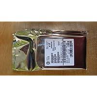 Hitachi 0A25023 2.5 HD 80GB 9.5MM IDE Hitachi 7200RPM 9.5MM HTS721080G9AT00