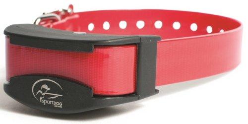 SportDog SDR-AS Add A Dog Collar - SDR-AS
