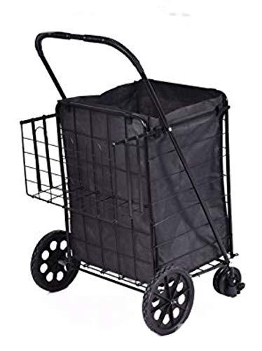 grocery cart liner - 3