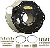 QuickTime (RM-5000) Ford 6-Cylinder Engine to TKO Transmission Bellhousing