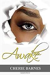 Awake Paperback