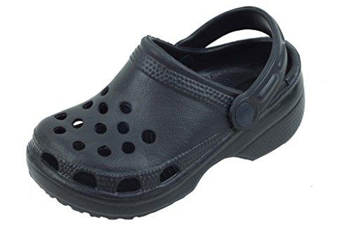 Children Water Sport Garden shoes