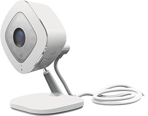 NETGEAR VMK3500-100NAS Arlo 6-Camera Indoor and Outdoor Wireless Surveillance System