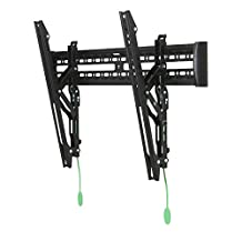 Kanto KT3260 Tilting Mount for 32-inch to 60-inch TVs
