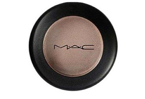 MAC матовая глаз тени КЛИН