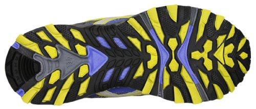 Asics Scarpe da corsa Gel-Trabuco 14 Donna 7993 Art. T1D6N