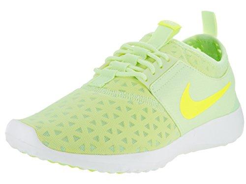 Nike Women's Juvenate Running Shoe Barely Volt/Volt/Sail