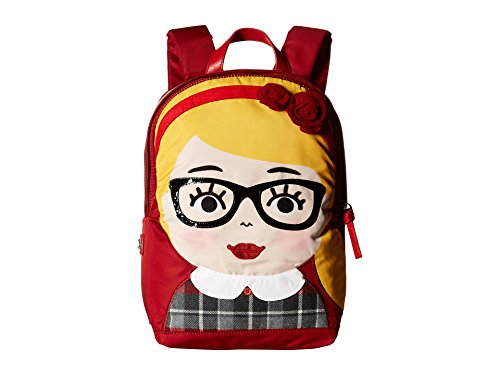 dolce-gabbana-kids-back-to-school-bimba-biona-backpack-multi-backpack-bags