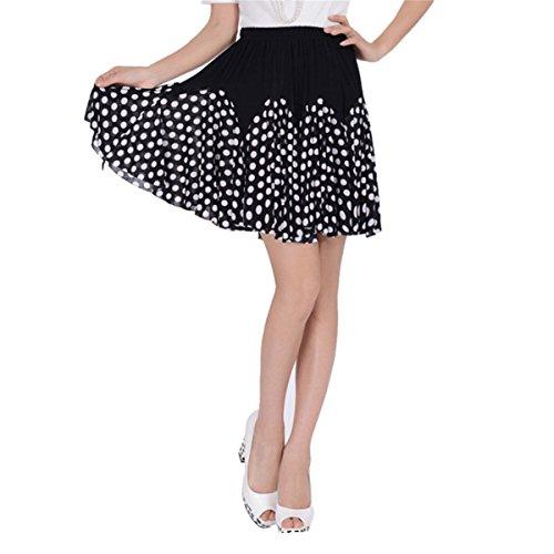 "NEW Weissman /""Jump,Jive and Wail/"" Dance Costume Skate Dress 6072 Adult MA-XLA"