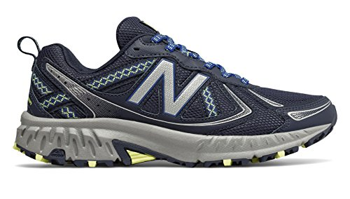 Yellow Cushioning Balance Team Solar Shoe Trail Pigment Royal Running Women's 410v5 New PRdqwtt
