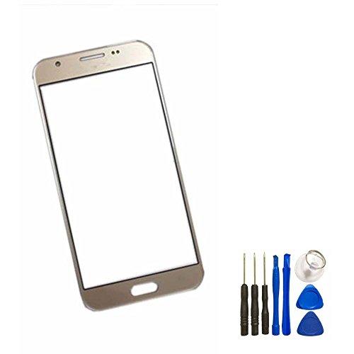 Unlocked Metro Pcs Phones J327t1 - Buyitmarketplace com