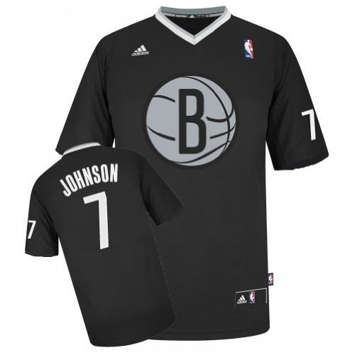 ... switzerland joe johnson brooklyn nets 7 nba toddler short sleeve jersey  toddler 4t buy online in ... 27b3519c9