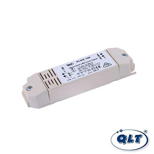 Transformateur Alimentation QLT PLK112 14 45 V 350mA Led Strip
