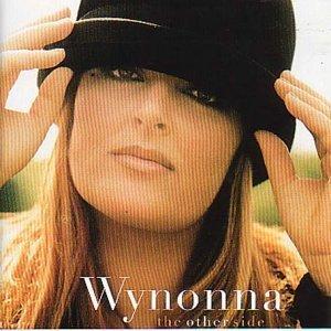Wynonna - Wynonna - The Other Side By Wynonna Judd - Zortam Music