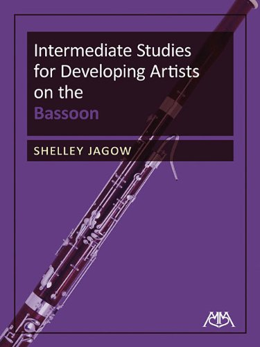 Intermediate Studies for Developing Artists on the ()