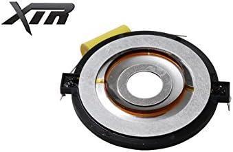 Orion XTR XTW950FDRK XTW950FD Horn Tweeter Replacement Voice Coil