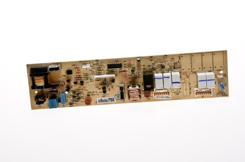 Whirlpool 8206493 Control Board for Microwave