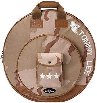 Zildjian Tommy Lee Cymbal Bag (Bag Signature Cymbal)