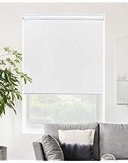 CHICOLOGY Smooth Room Darkening Window